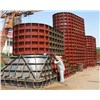 山西bwin中文下载对于混凝土工程的重要性