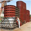 建筑bwin中文下载在建筑业被广泛应用