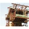 山西bwin中文下载焊接流程是怎样的?建鸿源博bwin中文下载