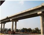 陕西桥梁案例